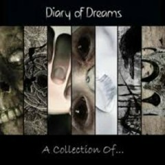 А Соllесtion Of - Diary Of Dreams