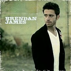 Brendan James - Brendan James