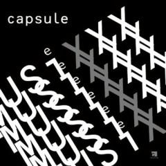 MUSiXXX - Capsule