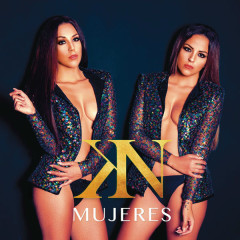 Mujeres (Single)