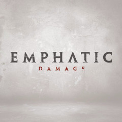 Damage (Deluxe Version)