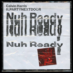 Nuh Ready Nuh Ready (Single)