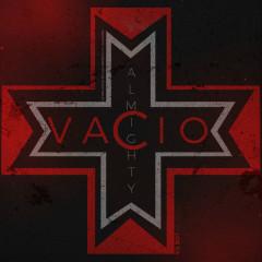 Vacio (Single)