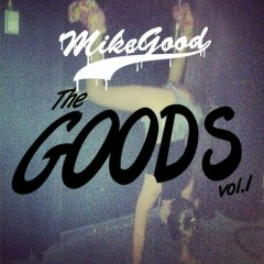 The Goods (CD1)