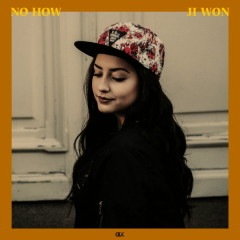 No How (Single)