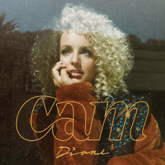 Diane (Single) - Cam