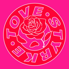 Mistakes (VAX Remix) (Single) - Tove Styrke