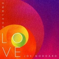 Endless Love EP