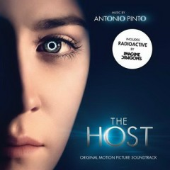 The Host OST (Pt.1)