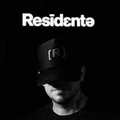 La Cátedra (EP) - Residente