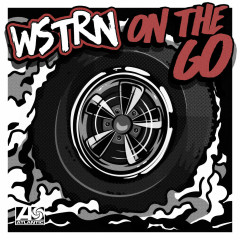 On The Go (Single)