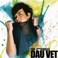 Dấu Vết (Digital Single)