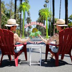 Calibraska (EP) - Jack & Jack