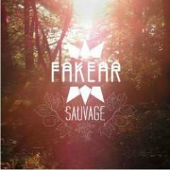 Sauvage ( CDEP) - Fakear