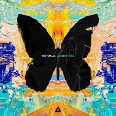 Good Thing (Single) - Tritonal