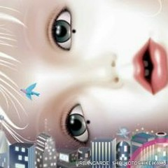 少女都市計画 (Shoujo Toshi Keikaku) - Urbangarde
