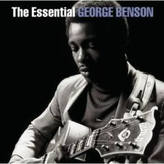 The Essential George Benson (CD 2) - George Benson