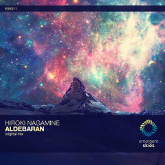 Aldebaran (Single)
