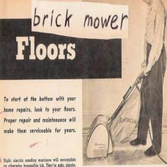 Floors - EP