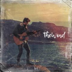 The Wind (Single)