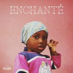 Enchante  - Dalmoon