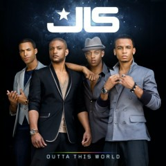 Outta This World - JLS
