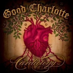 Cardiology - Good Charlotte