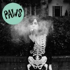 Youth Culture Forever - Paws