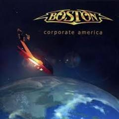 Corporate America - Boston
