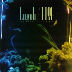 With You (Single) - Lugoh