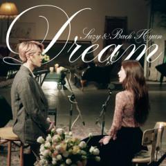 Dream (Single) - Suzy,Baekhyun