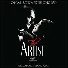 The Artist OST (Pt.1)