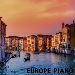 Memories Of Italy (Single)