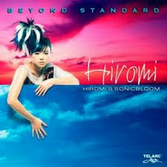 Beyond Standard - Uehara Hiromi