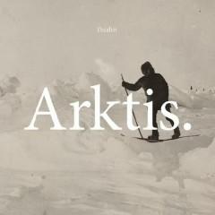 Arktis. - Ihsahn