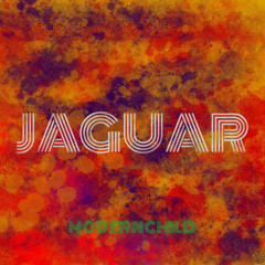 Jaguar (Single)