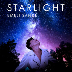 Starlight (Single) - Emeli Sandé