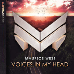 Voices In My Head (Single)