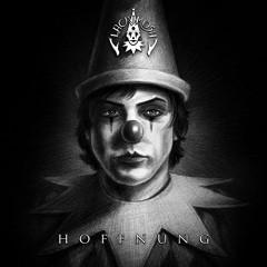 Hoffnung - Lacrimosa