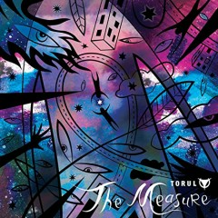 The Measure - Torul