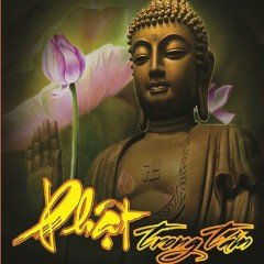 Phật Trong Tâm - Tuấn Tú Bolero