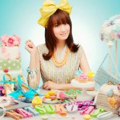Lovely Girls Anthem - Natsuko Aso