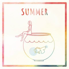 Summer (Single) - Dailog
