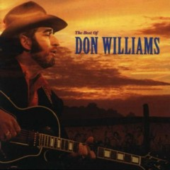 The Best Of Don Williams (CD1) - Don Williams