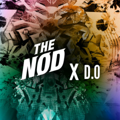 The Nod x D.O (Single) - The Nod