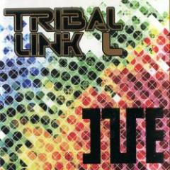 TRIBAL LINK - L