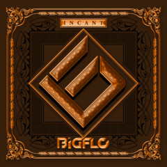 Bigflo 3rd Mini Album - Bigflo