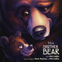 Brother Bear - Phil Collins
