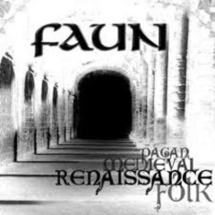 Renaissance - Faun