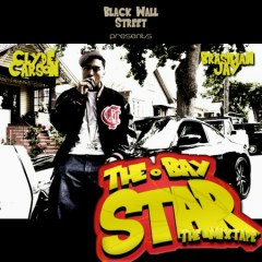 The Bay Star - Clyde Carson